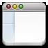 icon-window